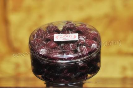 Tart Blueberry